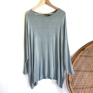 NWT Cotton On Essi Long Sleeve Top